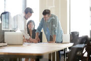 Why Modern Businesses Have Adopted New Account Planning Methods