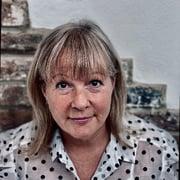 Helen Slaven