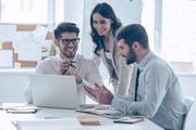 3 Ways to Active Key Account Planning | kapta.com
