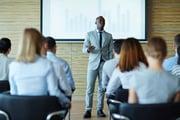 Quarterly Business Reviews Mistakes | kapta.com