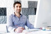 Key Account Management for Revenue Growth | kapta.com
