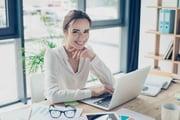 Key Account Management Trends 2018 | kapta.com