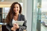 SWOT Analysis for Key Account Managers | kapta.com