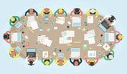 Agile Key Account Management   Basics of Agile