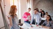 Tips to Implement Change Management Program | kapta.com