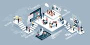 Tips & Tricks to Co-Create Customers | kapta.com