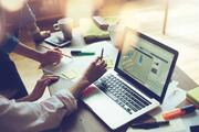 Ways to Enhance Key Account Partnership | kapta.com