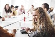 Creating Alignment with Biggest Customers | kapta.com
