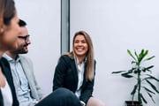How to Build Trust with Strategic Accounts | kapta.com