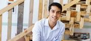 Account Managers Strategies to Adopt | kapta.com