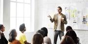 Strategic Account Management Team Success Basics | kapta.com