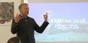 Coaching Your Account Team to Success | kapta.com