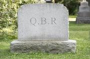 The Quarterly Business Is Review Dead | kapta.com