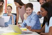 Customer Collaboration for Positive Outcome | kapta.com