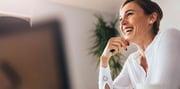 Continuous Relationship Management | kapta.com