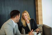 How to Overcome Client Apathy | kapta.com