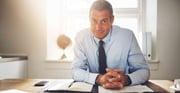 How to Protect Revenue in Recession | kapta.com