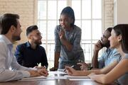 How to Run A Great Client Workshop