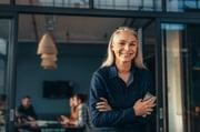 Traits of a Key Account Manager | kapta.com