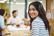 How to be Strategic as Key Account Manager | kapta.com