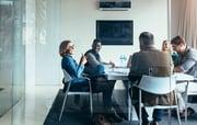 H2H over B2B Key Account Management | kapta.com