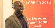 90 Minute Account Plan for Key Account Success   kapta.com
