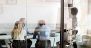 Key Account Management in 2020: Why It Matters More Than Ever