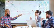Investing in Key Account Management PROCESS Before TOOLS