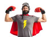 Key Account Managers: The Unsung Heroes of Your Business