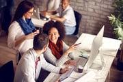 B2B Customer Engagement Kick Start | kapta.com