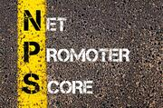 How to Use Net Promoter Scores to Better Understand Your Customers