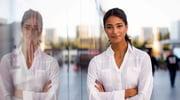 Tips to be More Accountable as Key Account Manager | Kapta