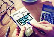 How to Know When a Key Account is at Risk
