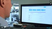 Account Management platform for strategic customers