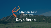 KAMCon Key Account Management Conference | kapta.com