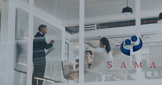 Investing in Strategic Account Organization | kapta.com