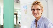 Change Management Best Practices for Key Account Managers