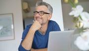 Best Questions to Understand Your Clients   kapta.com