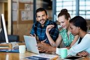 The Case for Continuous Relationship Management | kapta.com
