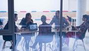 VOC vs. Customer Surveys: Which Forms Better Strategic Relationships?