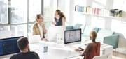 Key Account Management Software Tools | kapta.com
