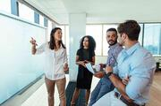 How Kapta can Help Achieve Business Goals | kapta.com