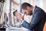 Reasons Why Your Customers at Risk | kapta.com
