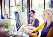 Ways to Create Powerful Workflow for Key Accounts | Kapta