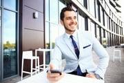 Make Money as Key Account Manager | kapta.com