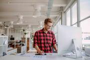 Attributes of Successful Key Account Managers | kapta.com