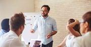 Approach to Key Account Management Team Success   Kapta.com