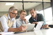 How Key Account Managers Go Beyond the Traditional Sales Process