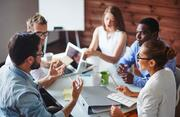 Proactive Outreach: The Key to Successful Account Planning