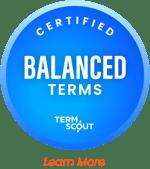 balanced_learnmore